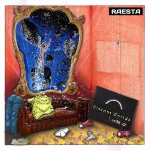 album Distant Worlds\Wake Up - Raesta
