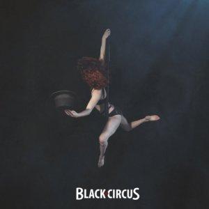 album Black Circus - Black Circus