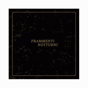 album Frammenti notturni - Requel