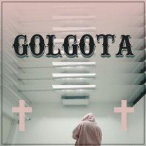 album Golgota - Coma_Cose