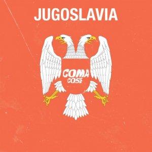 album Jugoslavia - Coma_Cose