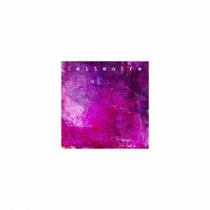 album Settembre EP - Shiver