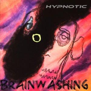 album Brainwashing - Hypnotic