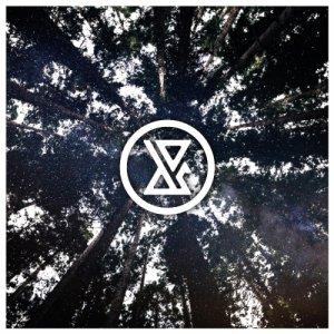 album IVAS (Ep) - IVAS