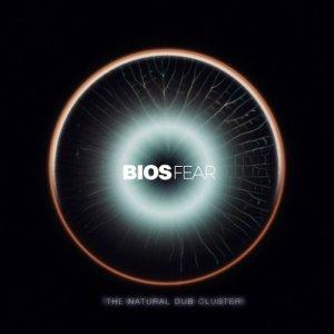 album Biosfear - The Natural Dub Cluster