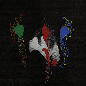album Abyss - Materianera