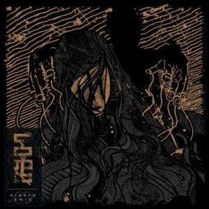 album Hidden Twin - LORØ
