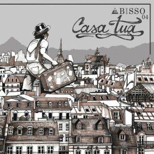 album Casa tua - Abisso 04