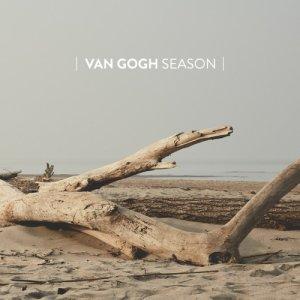 album Van Gogh Season - Van Gogh Season