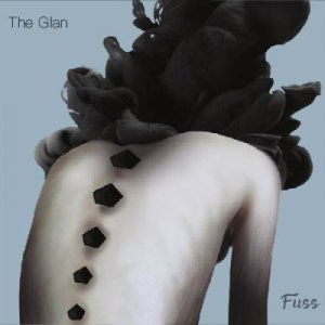 album Fuss - The Glan