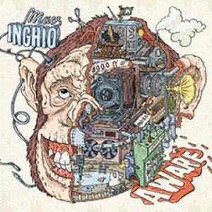 album Aware - macs inghio
