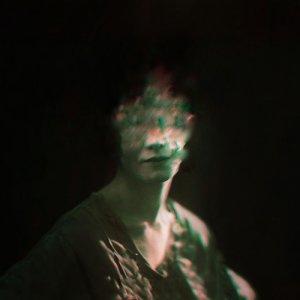 album Sogni - Fumo