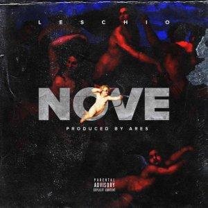 album Nove - Leschio