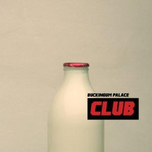 album Club - buckingum palace