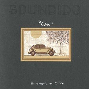 album Viva! - Viva! Le canzoni di Dido