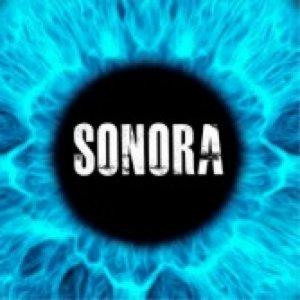 album the Sonora - the Sonora