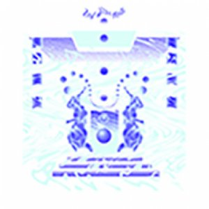 album Malophòros/Mondi di Pietra (singolo 7