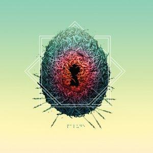 album PALUDE - ZAGREB