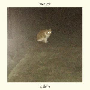 album Abilene - Mot Low