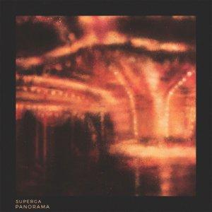 album Panorama EP - Superga