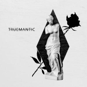 album Truemantic - Truemantic