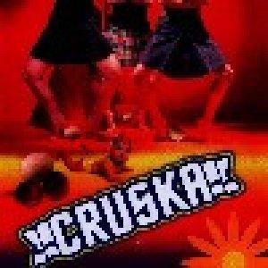 album s/t - Cruska