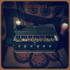 album New Belief - Sixcircles