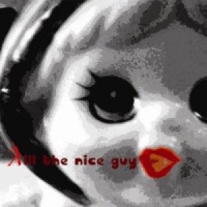 album Kill The Nice Guy - Kill The Nice Guy