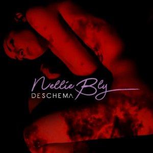 album Nellie Bly (singolo) - Deschema