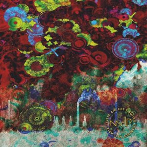 album Tutto ciò che è solido svanisce nell'aria - Misère de la Philosophie