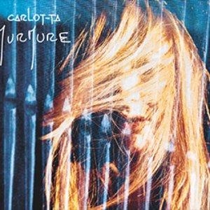 album Murmure - Carlot-ta