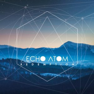 album Redemption - Echo Atom