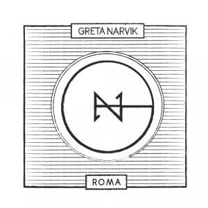 album Roma - Greta Narvik