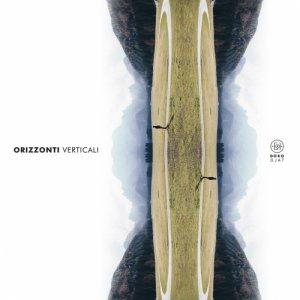 album Orizzonti verticali - Doro Gjat