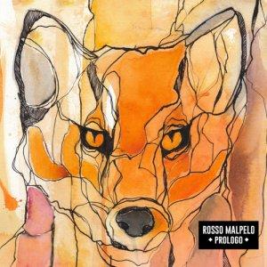 album Prologo - Rosso Malpelo