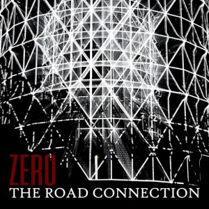 album ZERO - The Road Connection