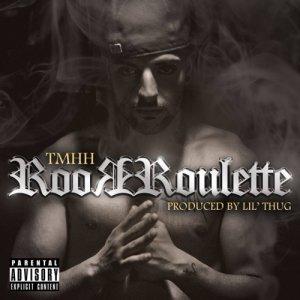 album Roor Roulette - Tmhh