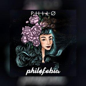 album Philøfobia - PHILØ
