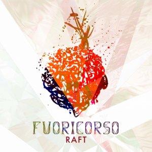 album Fuoricorso - RAFT
