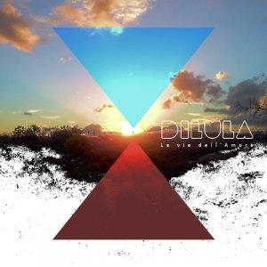 album Le vie dell'Amore - Dilula