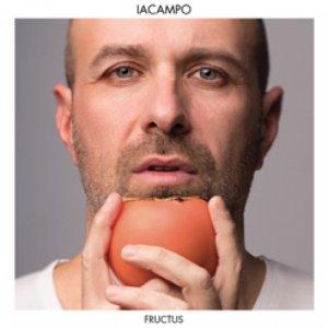album Fructus - Iacampo