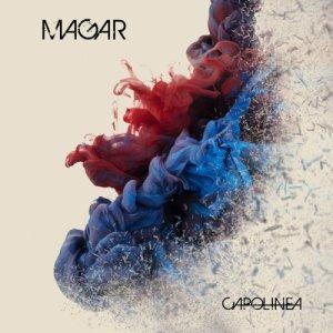album Capolinea - Magar
