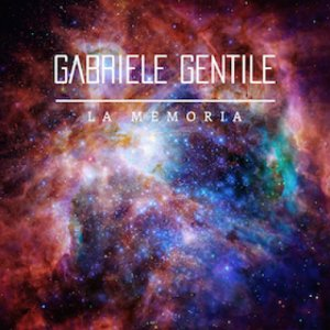 album La memoria - Single - Gabriele Gentile