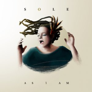 album As I Am - Sole