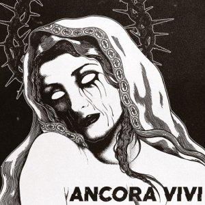 album Ancora Vivi - Ancora Vivi