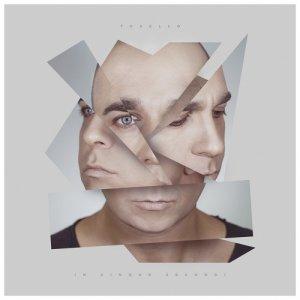 album In Cinque secondi - Tosello