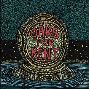 album Oaks For Rent - Oaks For Rent