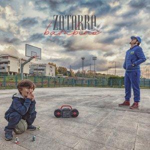 album Bambino - Zatarra