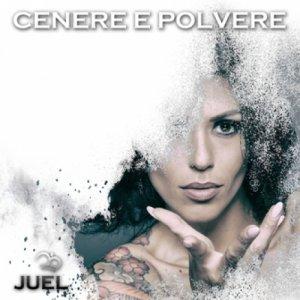 album Cenere e Polvere - Juel