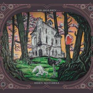 album Eden Mot.hell - HD Holden